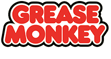 Grease Monkey Oil Changes and More