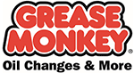 Grease Monkey Colorado Front Range