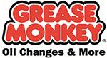 Grease Monkey Colorado Front Range
